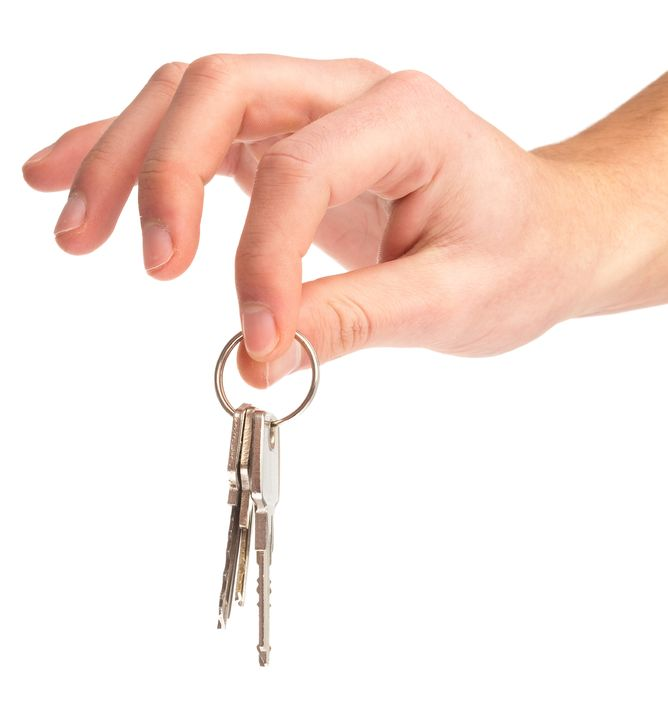 Locks in the City - Locksmith firm for Dagenham and surrounding areas in London