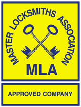 Locks in the City are now MLA approved