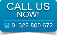 Call a locksmith on 01322 800 672
