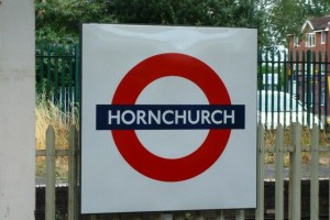 Locks in the City are the local locksmiths for Hornchurch